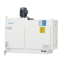 EMSC 210x 210