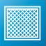 MZ MS MC Filter mark