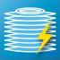 electret filter