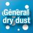 general dry dust mark