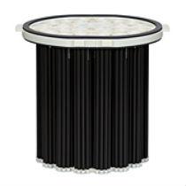 resin filter