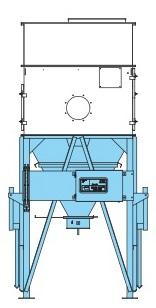 BF1 PiE75-12-150