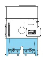 BL Type PiE-75  156x200