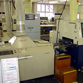 PiE 75N-120N-150 installation02