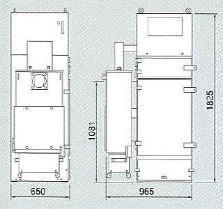FCN-30