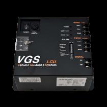 VGS-LCU 210x210