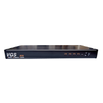 VGS-SCU 210x210