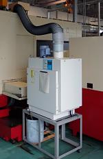 em-sc installation01 (1)