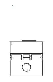 PiE 2-25-300 BO type