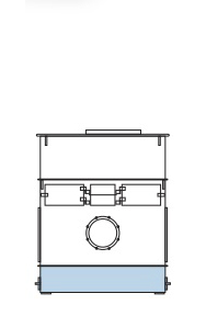 PiE-2-25-300 BS type