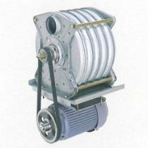 V-sigma motor2 210x210