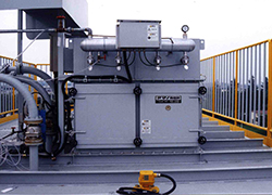 BV installation01 (1)