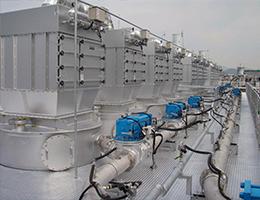 PPC installation02 (2)