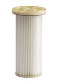 FPV filter 1ph05