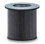 V-SDR Anti-electrostatic filter