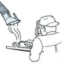 Fume Ap1