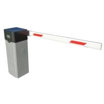 APB-1800 210x210