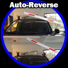Auto Revser
