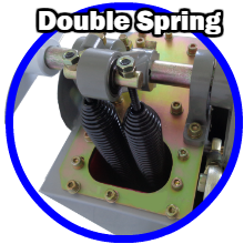 Double Spring2