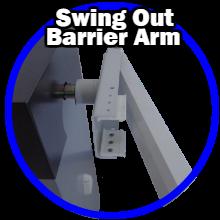 Swing Arm2