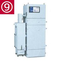 9-FCN 210210