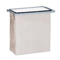 VNA filter 210x210